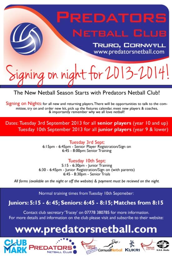 Signing-on-Night-201314
