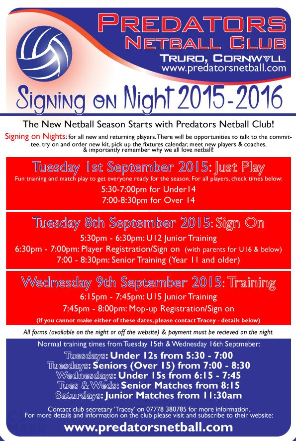 Signing-on-Night-201516